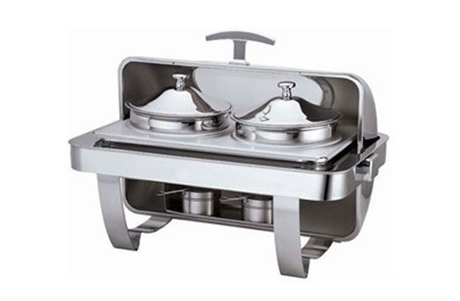 Linex-Oblong-Soup-Station-–-AT60583
