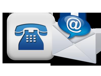 iletisim-ve-mail