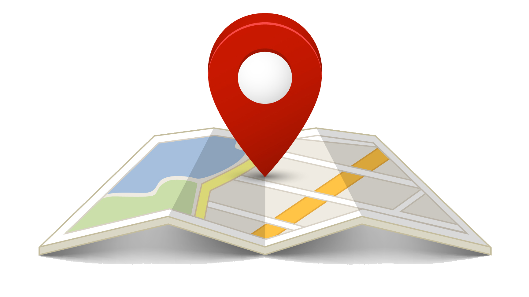map-pin-location
